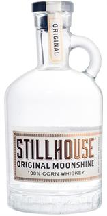 Stillhouse Moonshine Original 750ml
